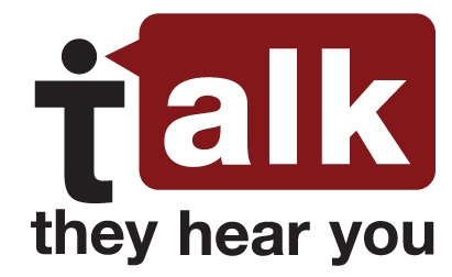 Talk-Logo-Black