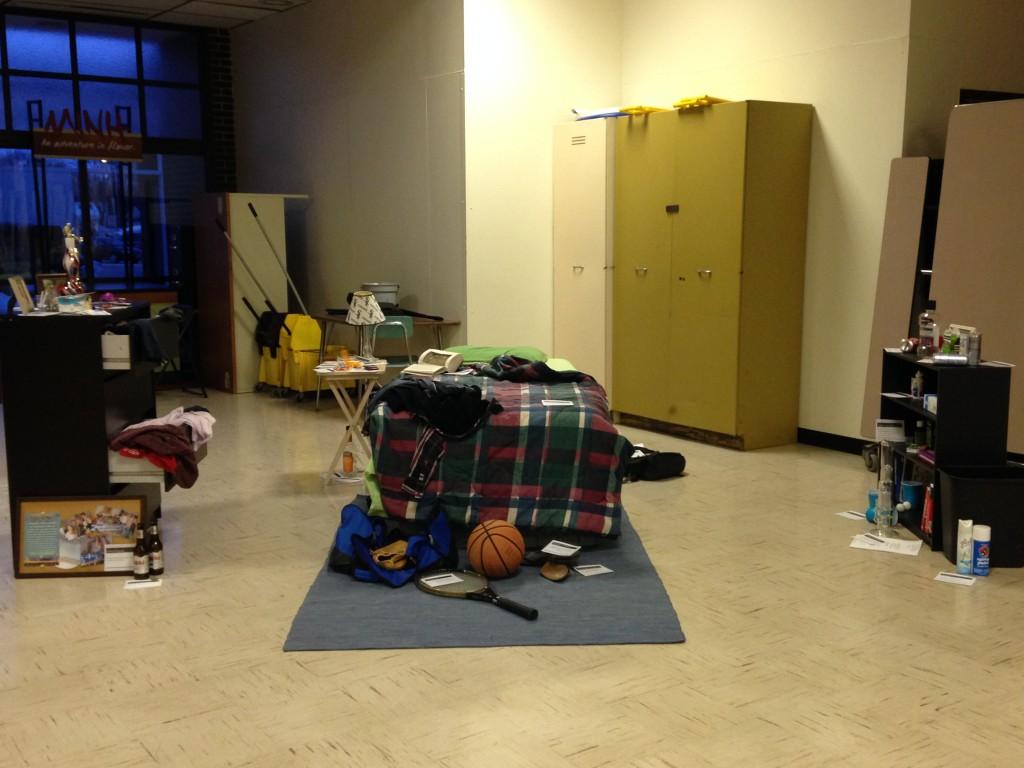 teen room 1